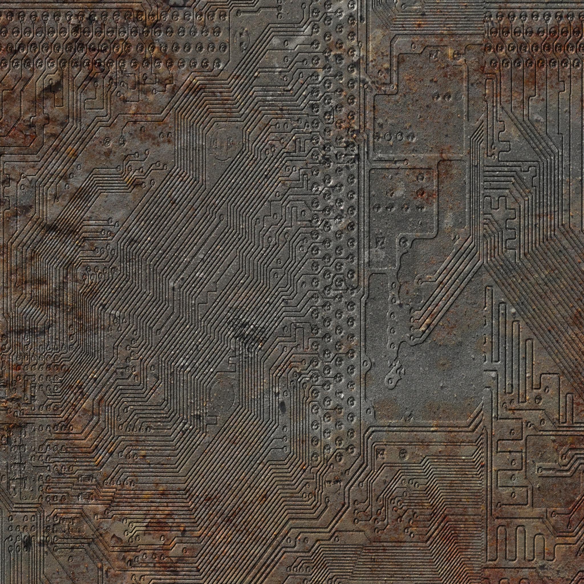 Texture Sci Fi Soundimage Org