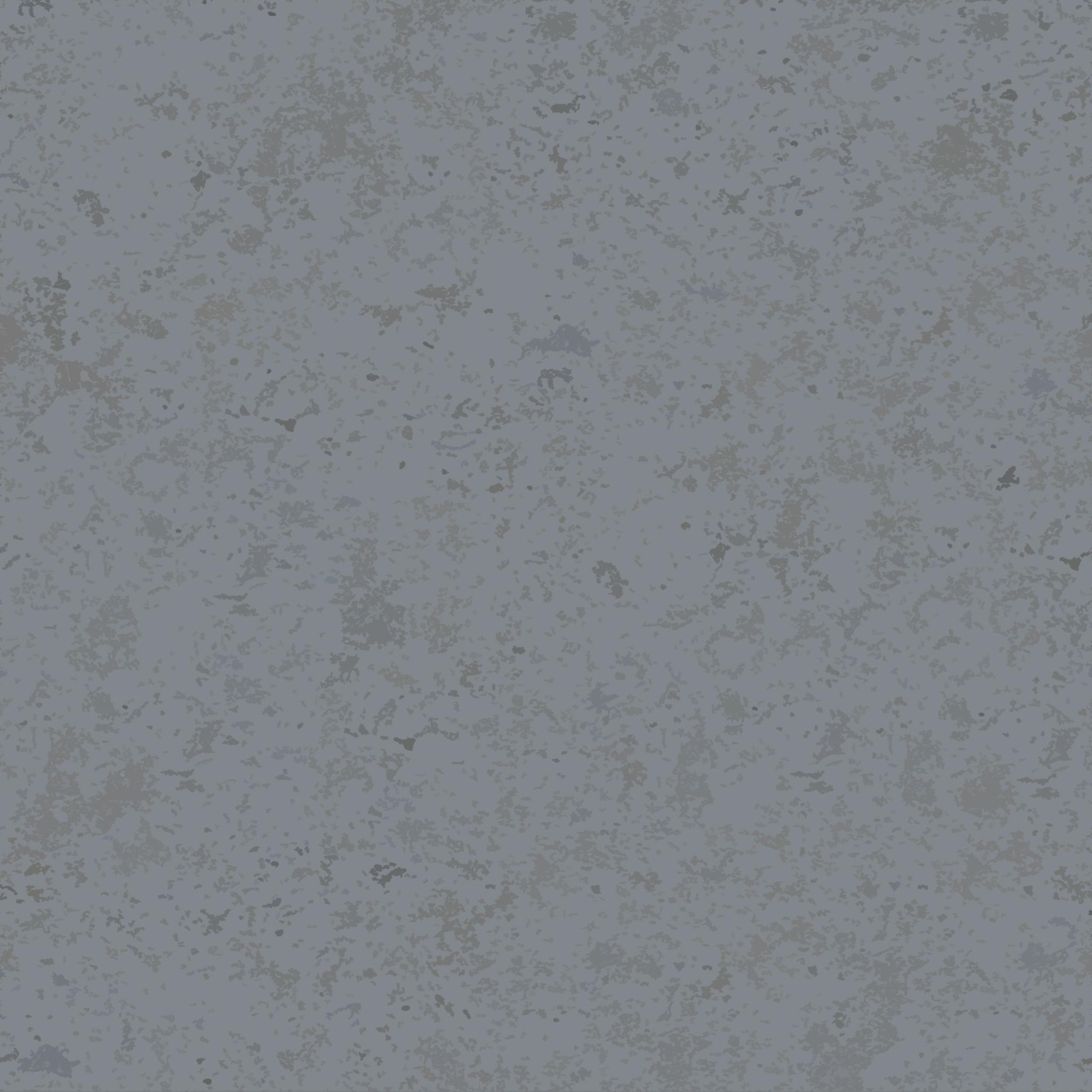 TXR - Concrete / Pavement - Cartoon | Soundimage.org