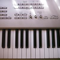 soundimage.org